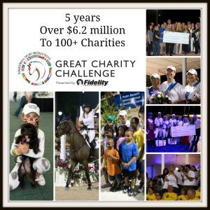 2015 GCC collage