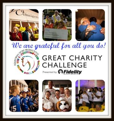 2015 GCC Grateful for Charities