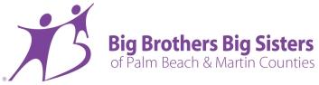 BBBS logos