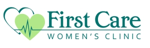 First Care logo-OK