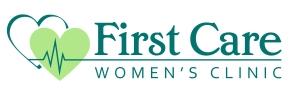First Care logo-OK