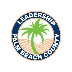 LPBC Logo - matching web colors2