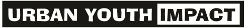 Urban Youth Impact Logo
