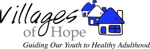 Villages of Hope Logo